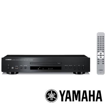 Yamaha 山葉 CD播放器 CD-S300