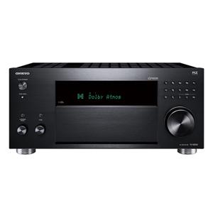 ONKYO TX-RZ830 9.2聲道AV網路影音擴大機 公司貨