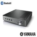 Yamaha 山葉 無限串流 前級擴大機 WXC-50