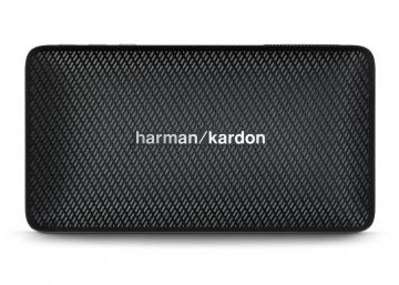 harman kardon Esquire Mini 攜帶型可通話時尚藍牙無線喇叭