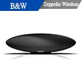 B&W Bowers & Wilkins Zeppelin Wireless 極致精品喇叭