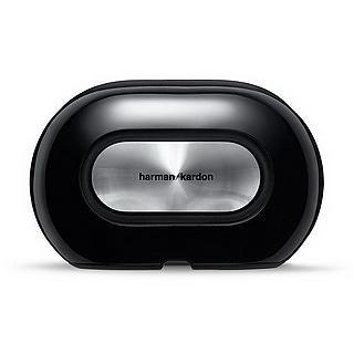 harman kardon Omni 20 HD 高音質無線藍牙喇叭