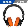 【TiinLab】Universe of TFAT UT 全域系列-UT501