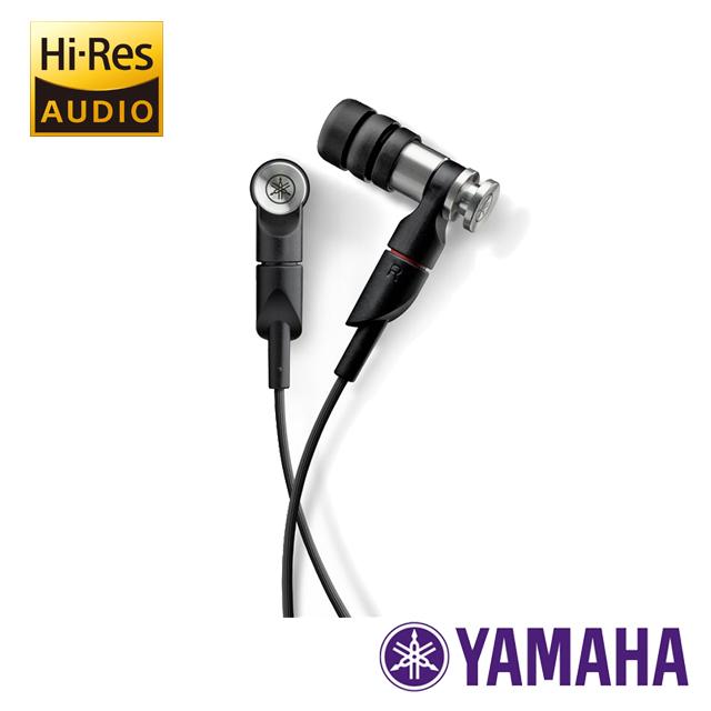 Yamaha 高音質耳道式耳機 EPH-200