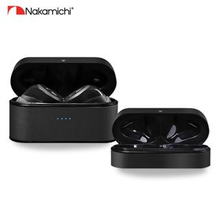 Nakamichi 日本中道 MY DUET 真無線藍牙耳機 NEP-TW3 Plus