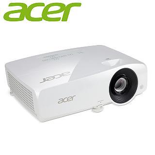 Acer Full HD住商雙用無線投影機 X1525i