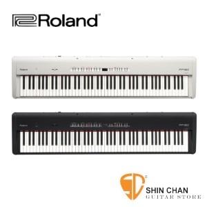 樂蘭 FP50 88鍵 數位電鋼琴 附原廠延音踏板、中文說明書、 譜板(另贈多樣配件)【FP-50】