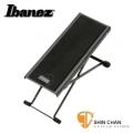 Ibanez 古典吉他腳踏板/吉他踏板(IFR50M)金屬製/止滑橡膠-吉他專用腳踏板