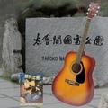 『YAMAHA 山葉』F310TBS 民謠吉他漸層色★含彈指之間、琴袋、匹克、拭布★贈調音器、移調夾、肩帶