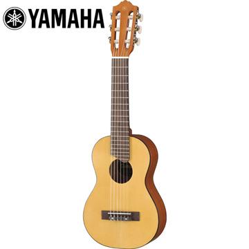 YAMAHA GL1 吉他麗麗 原廠公司貨 商品保固有保障
