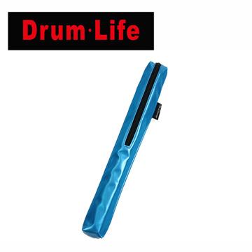 Drum Life STB1 兩雙入鼓棒袋 湖水藍色款