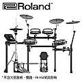 ★Roland TD-25KV V-Drums電子套鼓★限量
