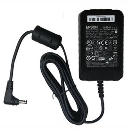 EPSON 標籤印表機 LW-500/LW-400 專用變壓器