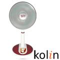 歌林Kolin 14吋定時碳素電暖器FH-SJ001T