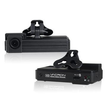 VACRON守護眼 VVG-CBE15A 行車紀錄器