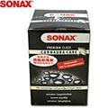 【SONAX】旗艦級護膜200ML