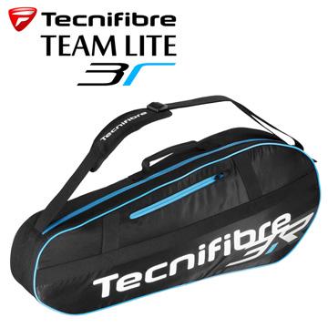 Tecnifibre Team Lite 球隊版3R精品球袋背包