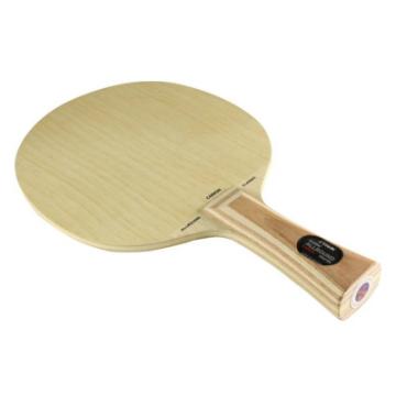【STIGA】ALLROUND CLASSIC CARBON 桌球拍 STA1094(空拍)
