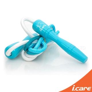 【愛而富L&R】I.CARE艾可兒。夢幻跳繩 R-003