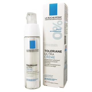 La Roche-Posay 理膚寶水 多容安極效舒緩修護精華40ml (滋潤型)