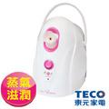 東元TECO 美容肌膚蒸氣滋潤極致奢華SPA美顏機