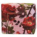 《Jo Malone》  紅玫瑰沐浴香皂(100g) (限量壁畫包裝版)