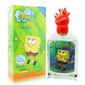 Spongebob Squarepants bob 海綿寶寶淡香水 100ml