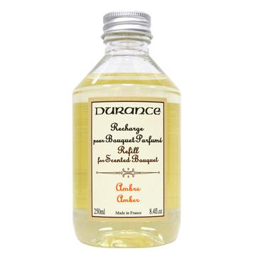DURANCE朵昂思  琥珀大地擴香補充瓶250ml