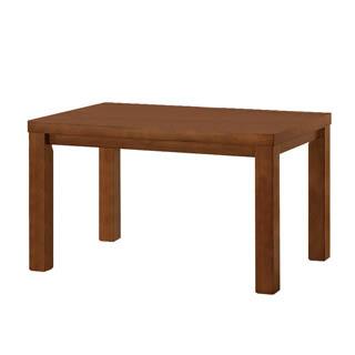 Boden-哈維耶全實木4.3尺餐桌