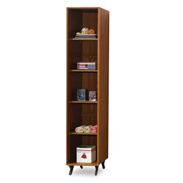 【時尚屋】[MT7]安德里柚木1.3尺衣櫃MT7-108-4免運費/免組裝/臥室系列/衣櫥